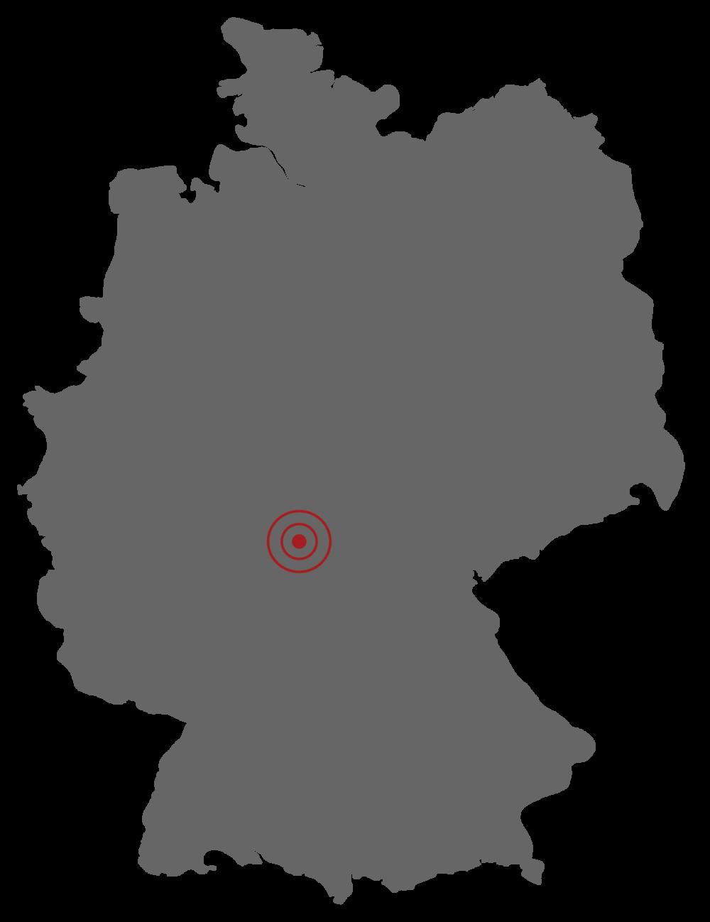 RZ Deutschland