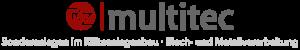 Logo RZmultitec